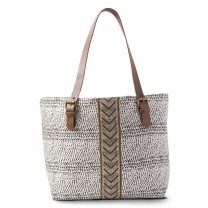 SAC SLOUCH TOTE M