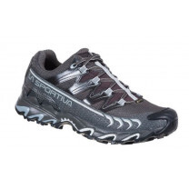 ULTRA RAPTOR GTX LADY CARBON CLOUD - 2020
