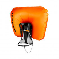 SAC AIRBAG ULTRALIGHT REMOVABLE AIRBAG 3.0 20L