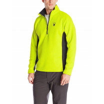 VESTE OUTBOUND HOMME - TAILLE XXL