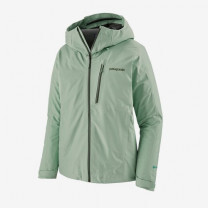 VESTE CALCITE LADY GYPSUM GREEN