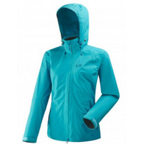 VESTE GRANDS MONTETS LADY BLUE