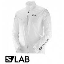 VESTE S/LAB LIGHT