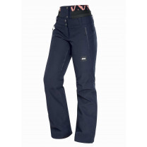PANTALON EXA LADY DARK BLUE