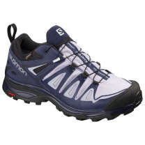 X ULTRA 3 GTX LADY NAVY