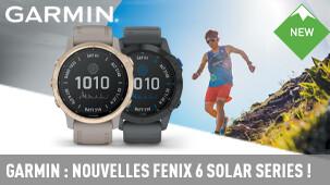 fenix 6 solar